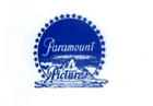 Paramount Pictures 1959