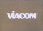 Viacom Pinball 1971 without A Presentation