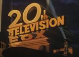 20th Century Fox Television (1976)