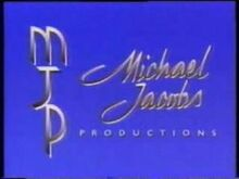 Michael Jacobs Productions 1987