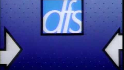 DFS Program Exchange logo (1979)-0