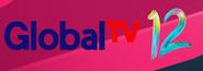GlobalTV 12Tahun