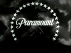 Paramount 1942 without A and Picture