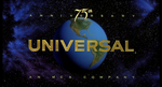 Universal 1990 Back To The Future Pt 3