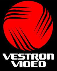 Vestronvideo1