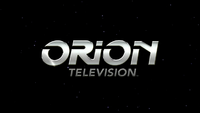 Orion Television 2013