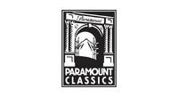 Paramount Classics logo new