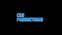 CBS Productions 1980