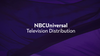 NBCUniversal Television Distribution 2011