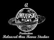 Universalfilms60a