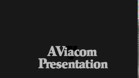"Viacom Enterprises ""V of Doom"" *Low Toned* (1976) *Recreation* 24fps"