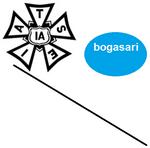 IATSEEEEEEBogasari