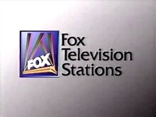 Fox Television Stations Productions (1988)-center-200px