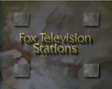 Fox tv stations 1988-center-200px