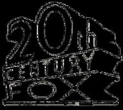 Fox-1963