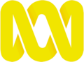 ABC TV (2014) (Yellow).png