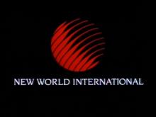 New World International 1987