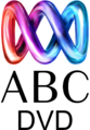 ABC DVD (2008).png
