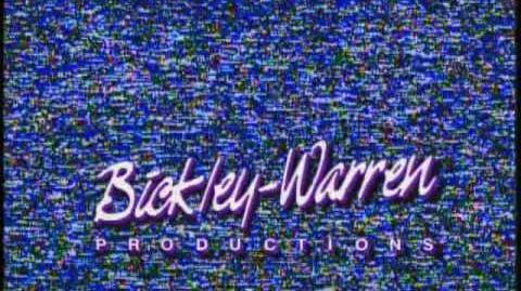 Bickley-Warren Productions Miller Boyett Productions & WBTV (1996)