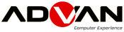 Logo-advan-new-juli-2012