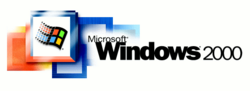 Windows2000logo