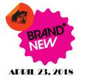 MTV Brand New (Benelux)