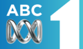 ABC1 (2011).png