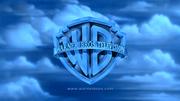 WBTV 2003 HD
