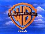 Warner Bros. 1948 shield