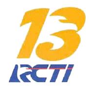 RCTI13Tahun