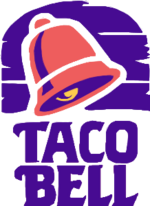 Taco Bell - 1992