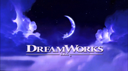 DreamWorks Television 2005 1