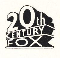 Fox-1935