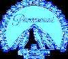 Paramount Pictures (1982) (Light Aqua)