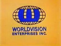 Worldvision1973-recon
