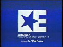 Embassytelecommunications1986