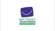 Big Ticket Television 1999 Widescreen