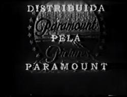 Paramuont DVTV