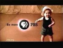 Pbs 02