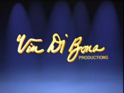 Vin Di Bona Productions 1998