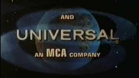 """And"" Universal Television Logo (1975)"
