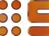 Nine Network/Other