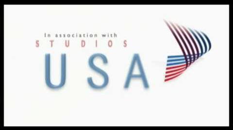 """""""IAW"""" Studios USA Logo (1998) """"Widescreen"""""""
