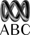ABC (2002) (Dark).png