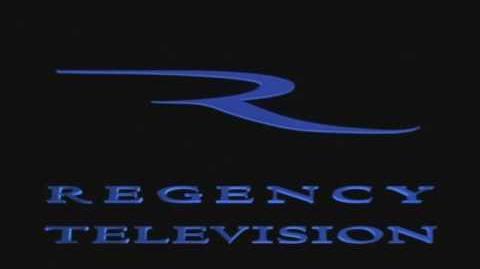 "Satin City Regency Television & Fox Television Studios ""Alternate Version"""