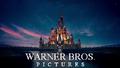 Walt Disney Pictures 2008 Bylineless (Warner Bros.)