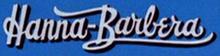 Hanna-Barbera 1961