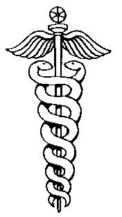 File:Medicalsymbol.jpg