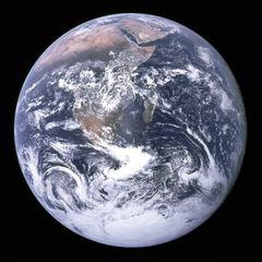 File:Globe.jpg
