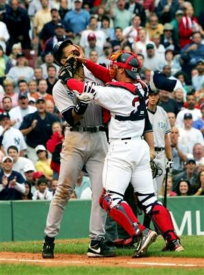 File:Yankees-redsox.jpg